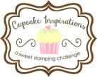 cupcake-inspirations-badge