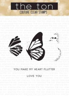flutter_mini_stamp_2x3_water_large