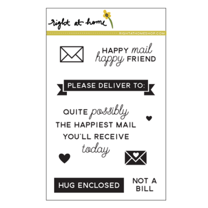 happy-mail-year-2-sq