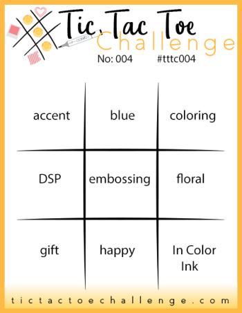 1-tttc-challenge-board-004