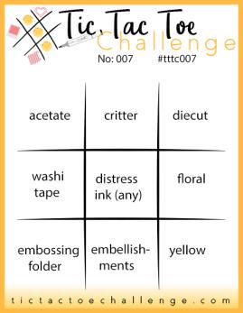 tttc-challenge-board-007