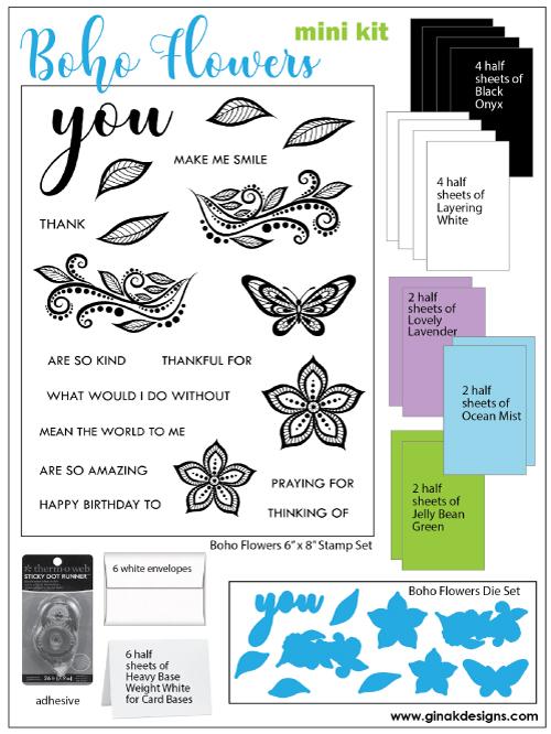 Boho-Flowers-Kit-poster-01-for-web