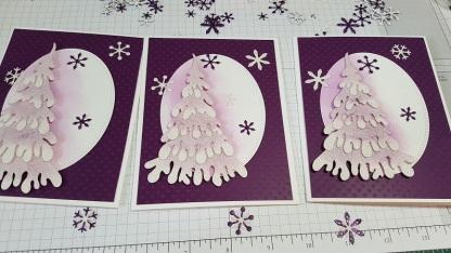 TreeSnowflakes2