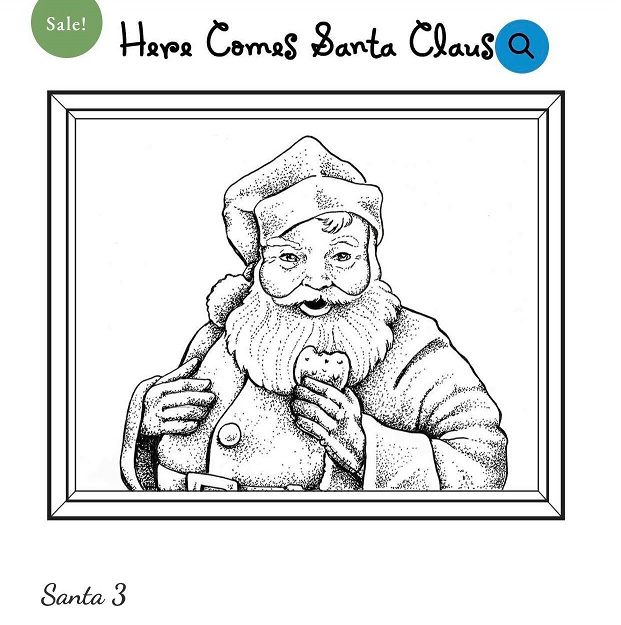 santastamp