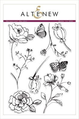 6x8_botanical_garden_0fb3ab6e-48ca-4734-af87-5edab8f485b4_700x