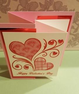 valentinesday2inside
