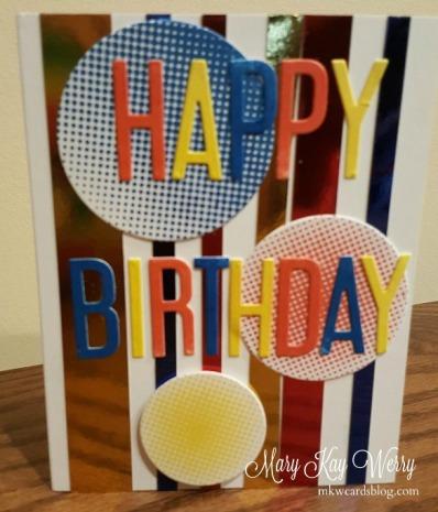 BirthdayFinal